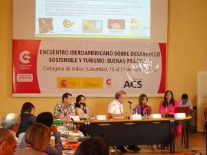 encuentro_iberoamericano_turismo_sostenible